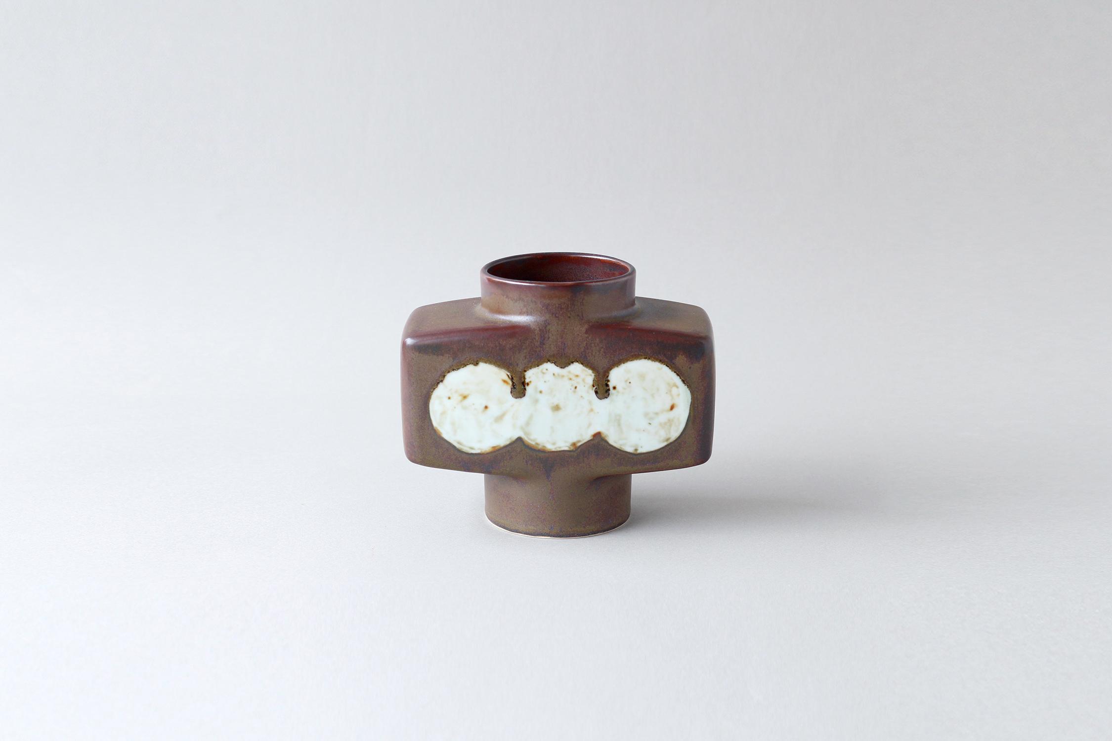 Pebble Ceramic Design Studio イメージ4