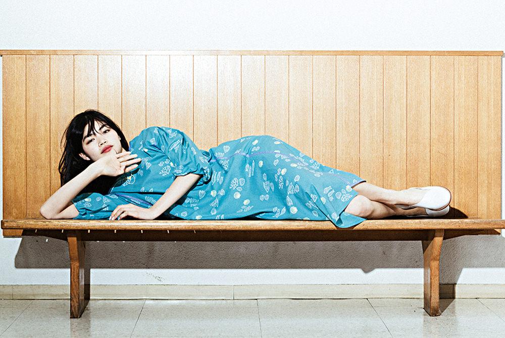 ペブルセラミックデザインスタジオ プロダクトイメージ6