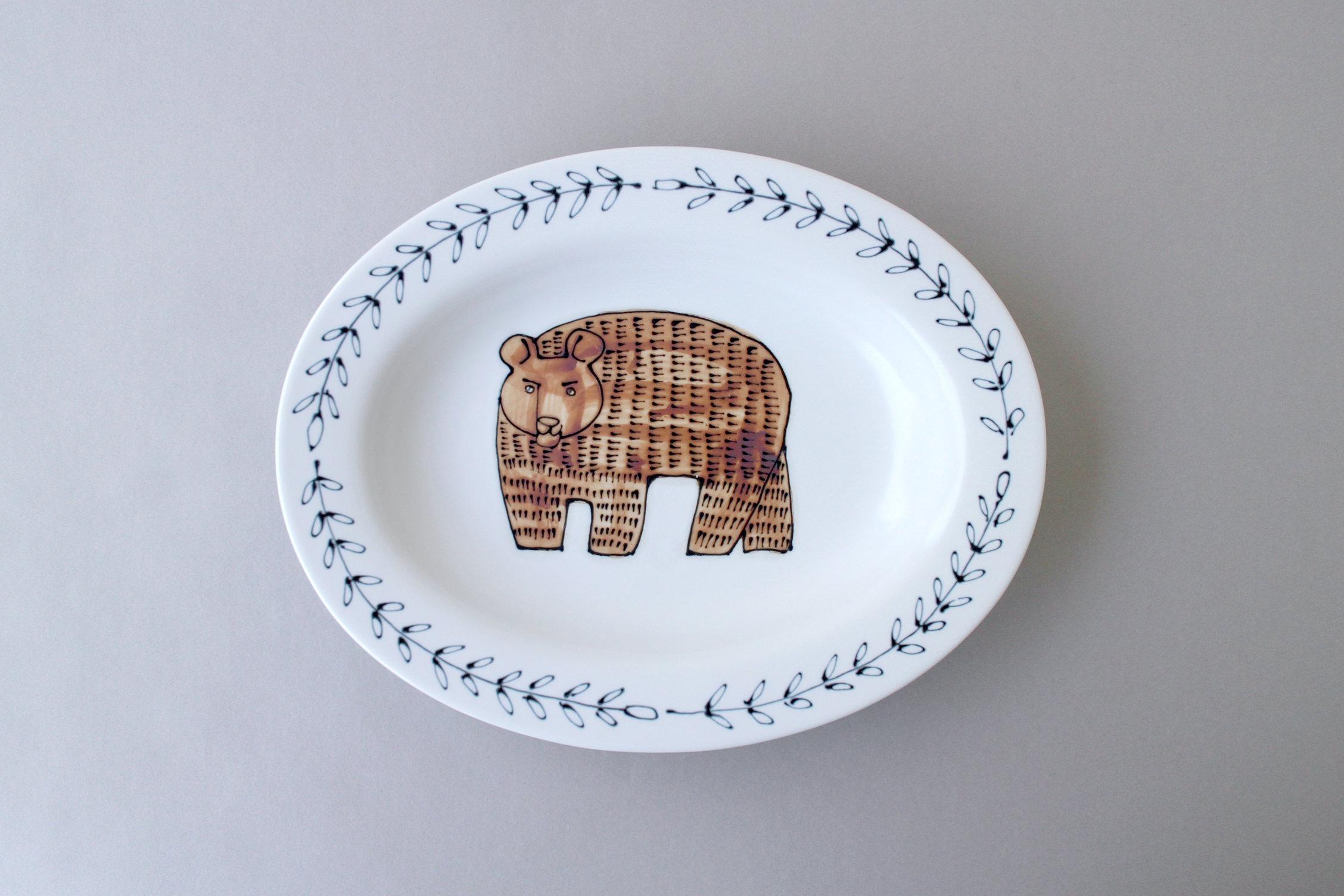 Pebble Ceramic Design Studio イメージ1