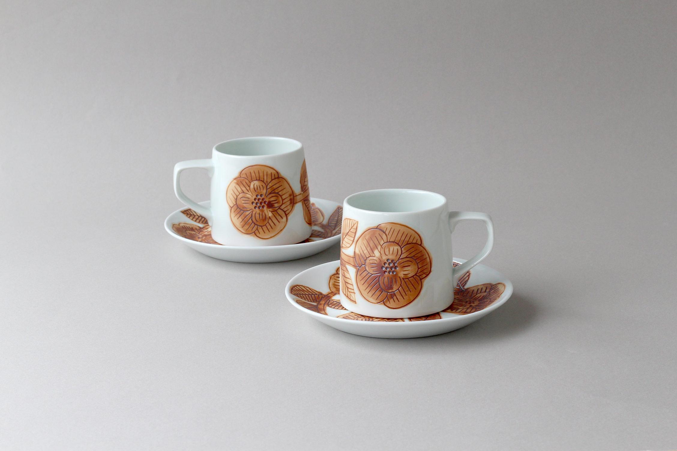 Pebble Ceramic Design Studio イメージ2
