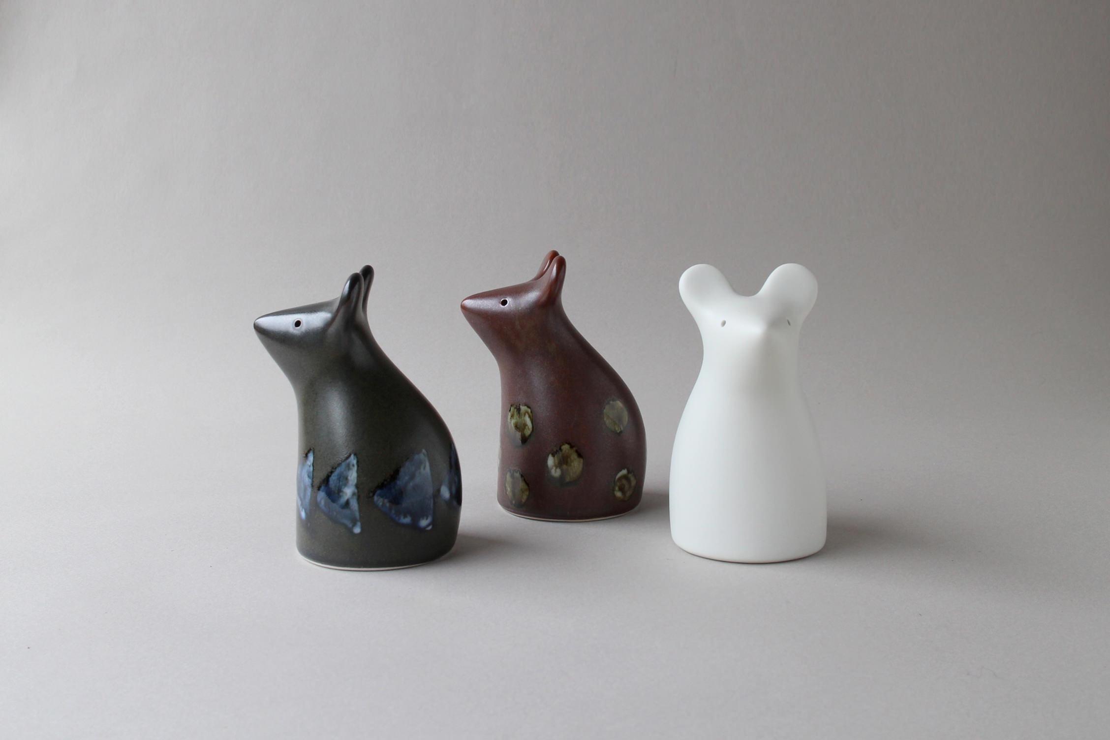 Pebble Ceramic Design Studio イメージ7