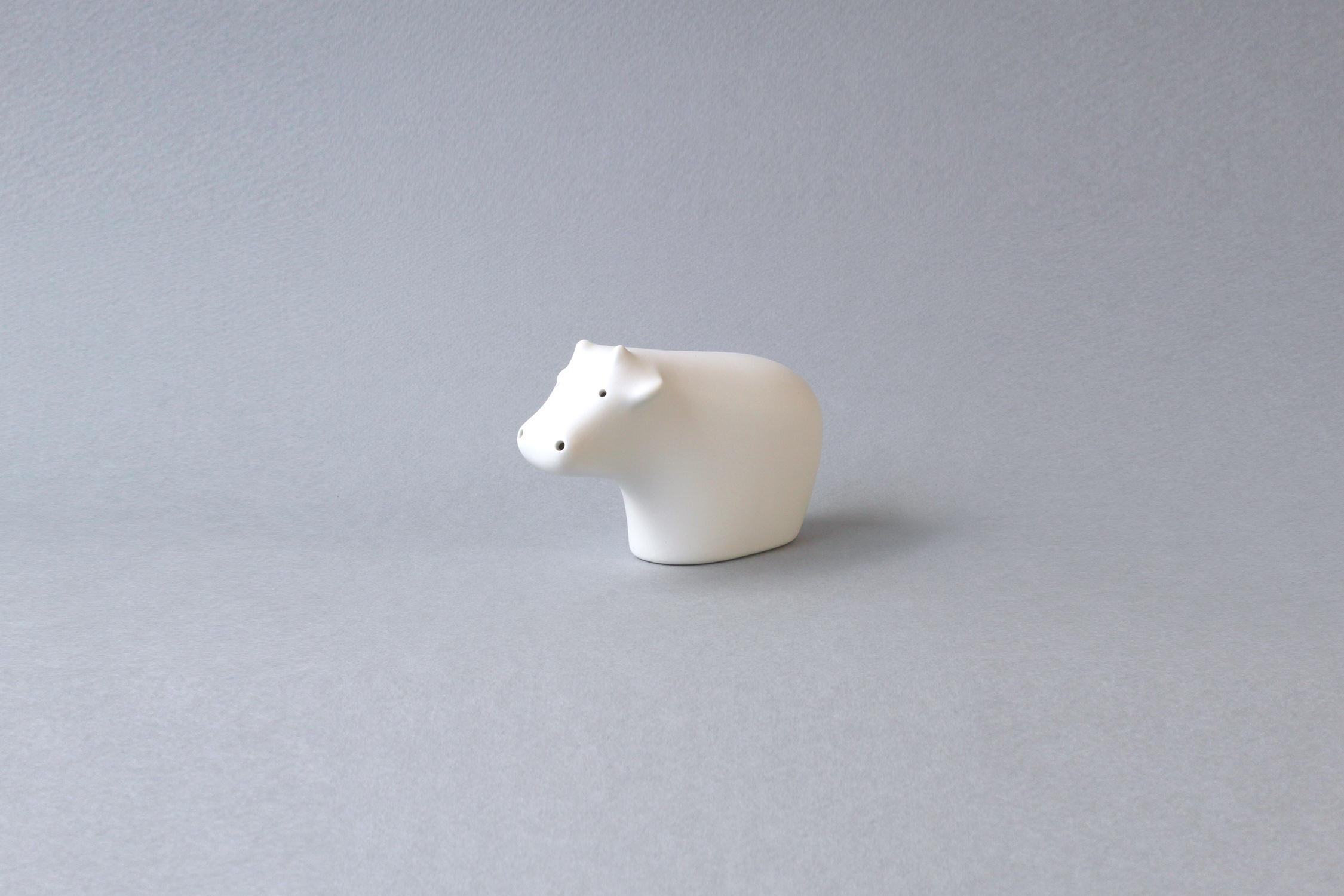 Pebble Ceramic Design Studio イメージ6
